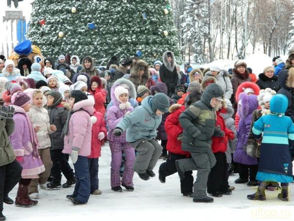 Аукцыон леонид федоров зима скачать