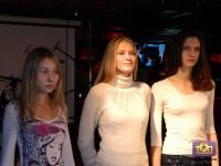 Осмотры девушек фото фото 305-933