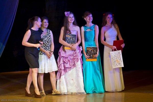 Платья на выпускной в ульяновске